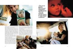 D' Magazine