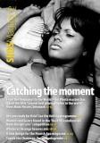 SNDS Magazine