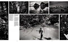 Foto-8 Magazine